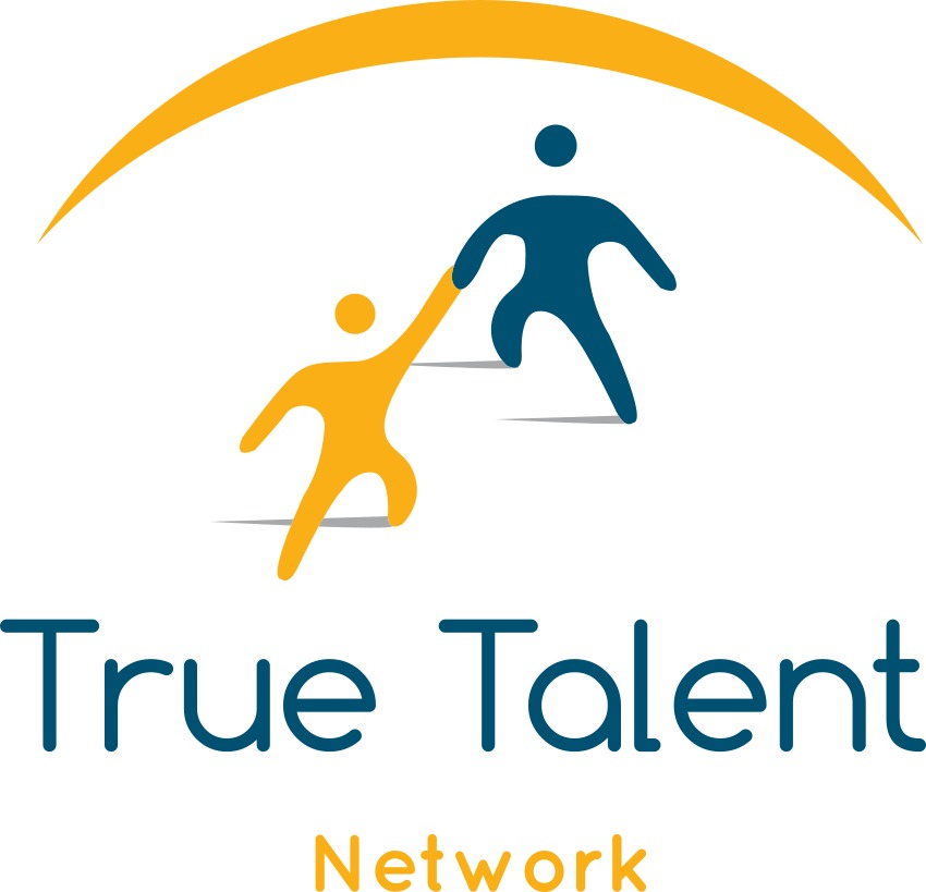 True Talent Network