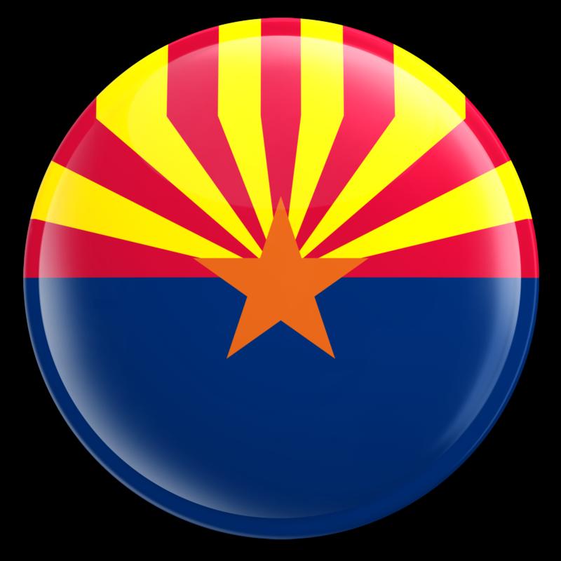 Arizona – 1912